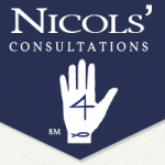 Nicols' Consultations