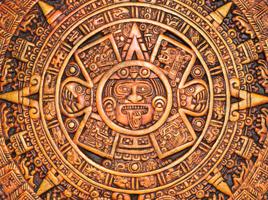 Mayan-BlogPost-2-21-2012